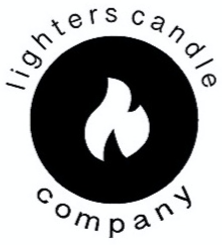 Lighters Candle Company