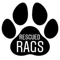 Rescued Rags Co.